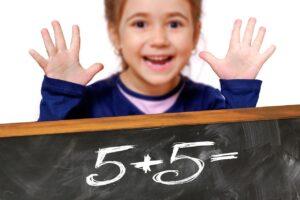 vedic maths benefits